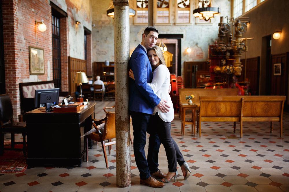Amy + Scott Engaged-105.jpg