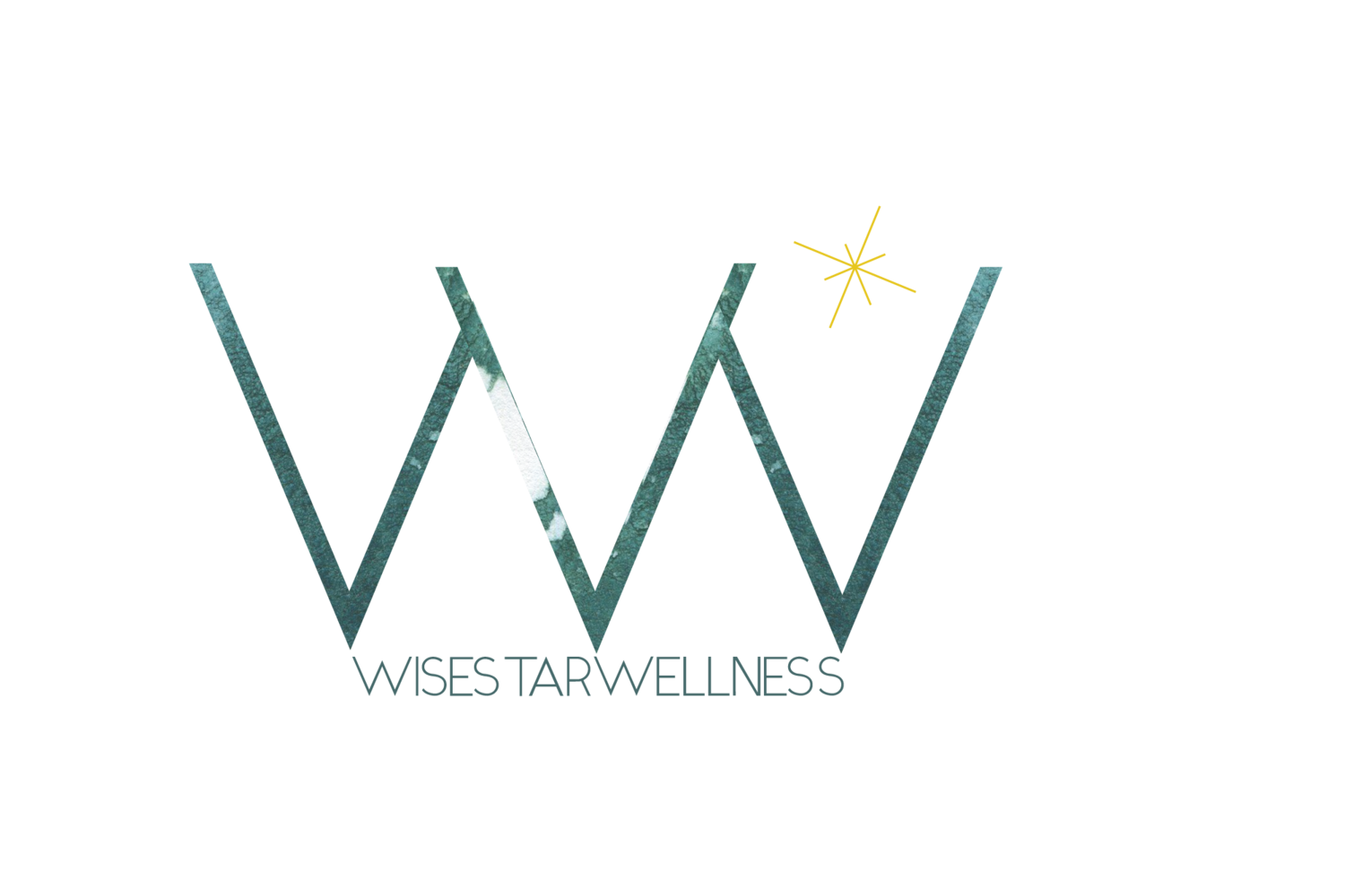 Wise Star Wellness
