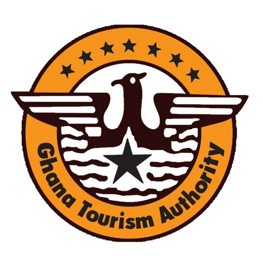 GTA logo.jpg