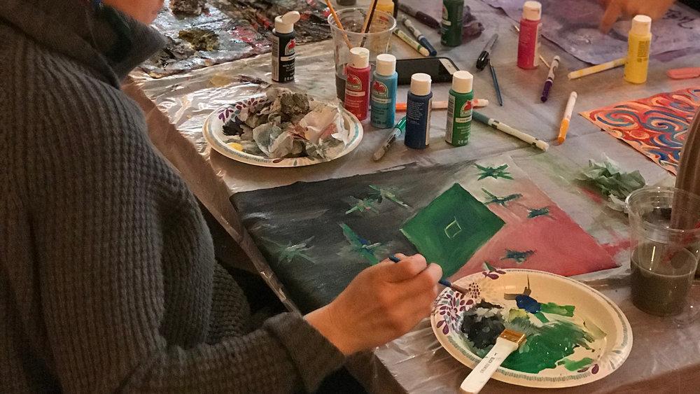 alexis_paint_lady_01.jpg