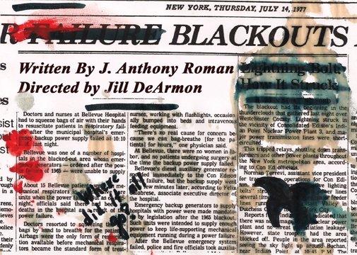 blackoutspost.jpg