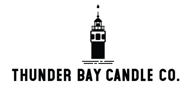 Thunder Bay Candle Co