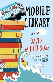 mobile-library-9781476749433_lg.jpg