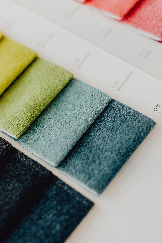 kaboompics_Colorful upholstery fabric samples (1).jpg