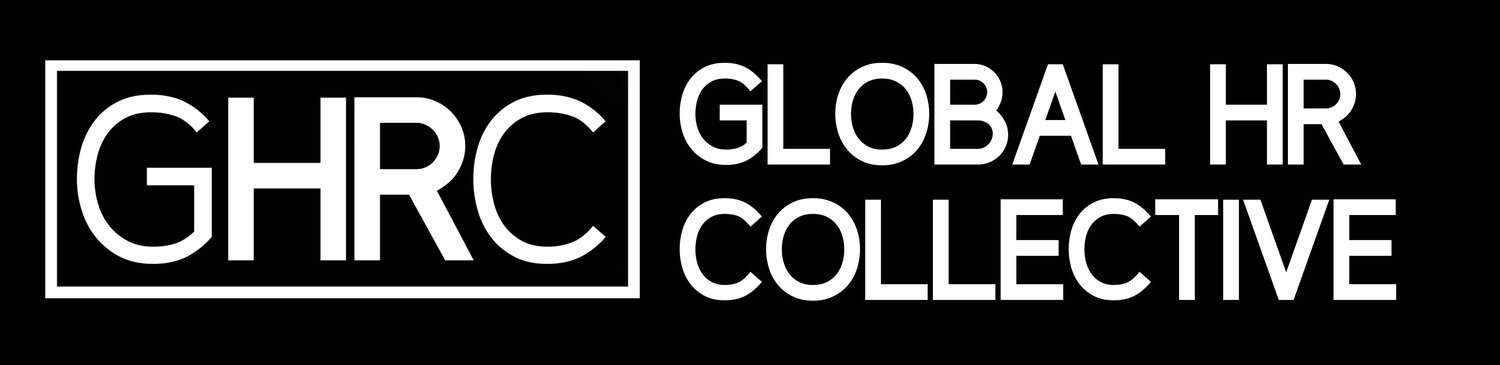 Global HR Collective