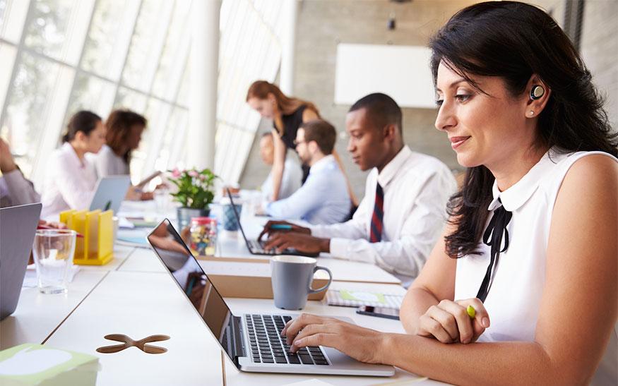 woman-office-work-earbuds.jpg