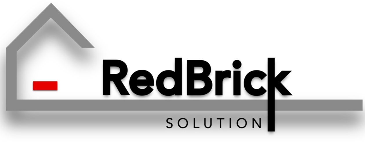 RED BRICK SOLUTIONS