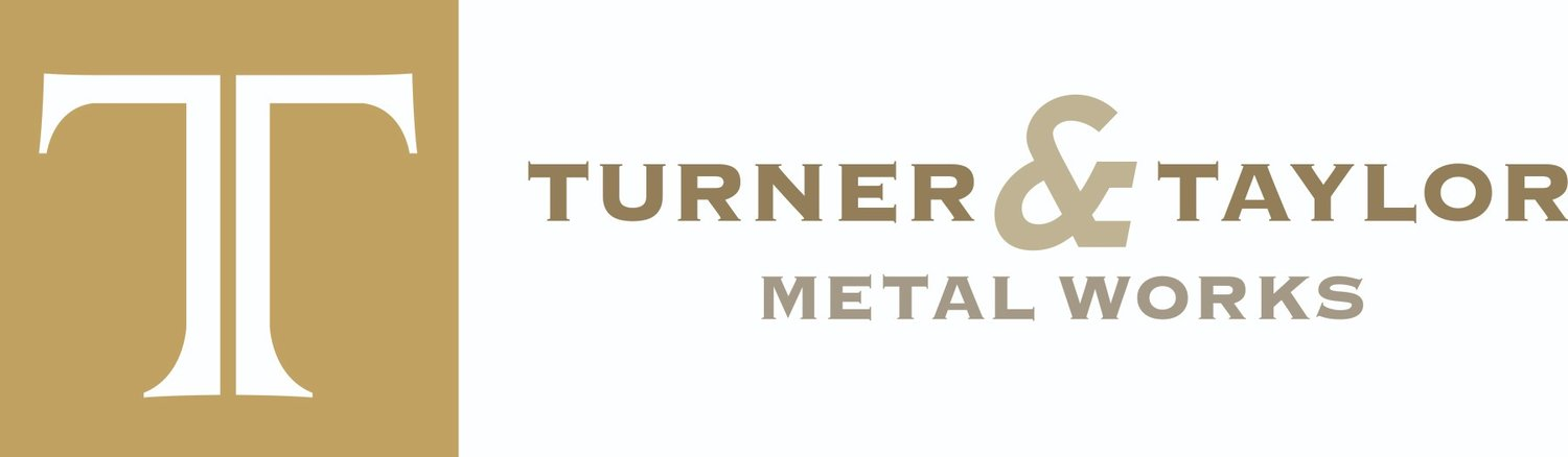 TURNER & TAYLOR METAL WORKS