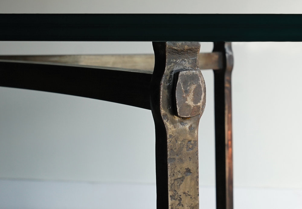 TT-GlassTable-Detail-1800px.jpg