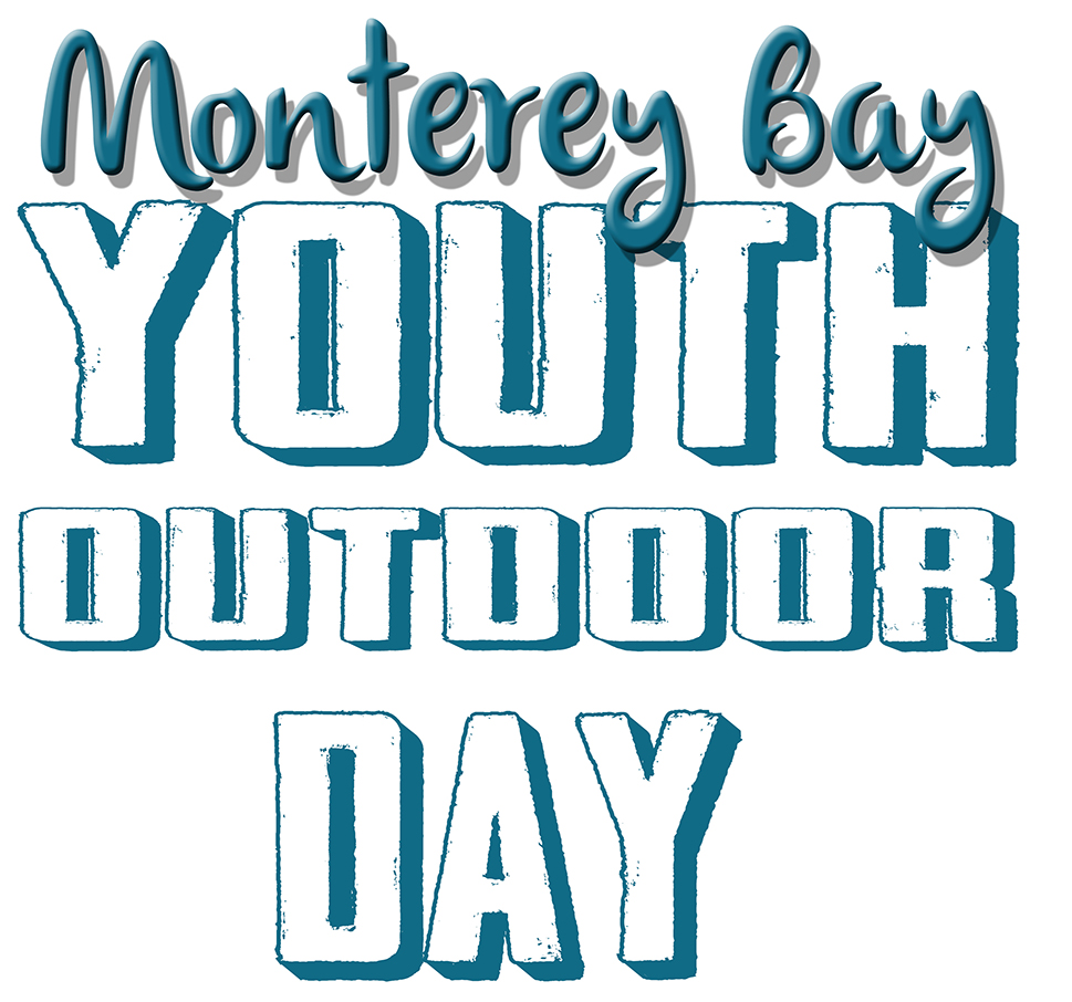Monterey Bay Youth Outdoor Day