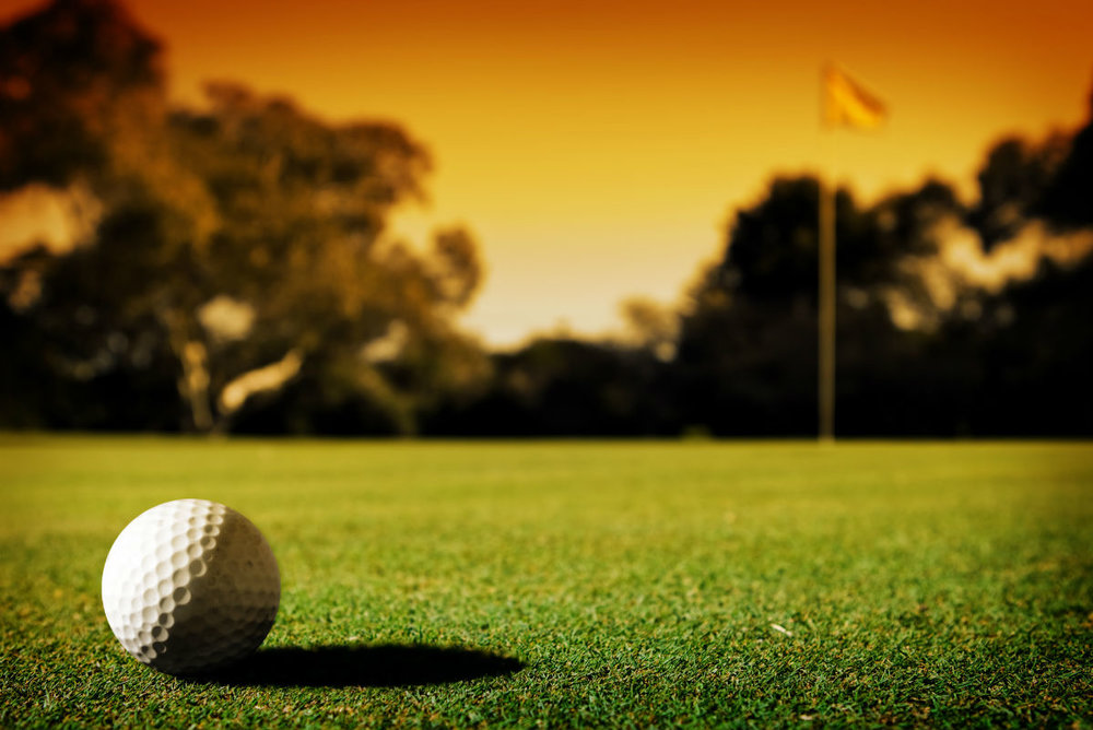 Queen Creek | Recreation - Articles related recreational activities in Queen Creek, Arizona. Topics include hiking, golfing, physical fitness, city parks, sports, and other outdoor activities.
