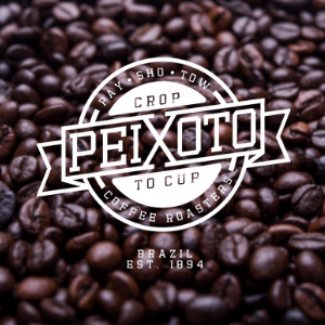 Peixoto Coffee Ad.png