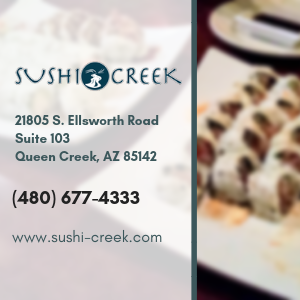 Sushi Creek Ad.png