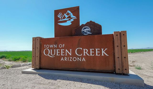Queen Creek Photo Gallery — World Of Arizona⠀ ⠀ @townofqueencreek 🌞🌵⠀ ⠀ #queencreek #worldofarizona #queencreekaz #queencreekarizona #azcity #aztown #keepitlocalaz #supportlocalaz #discoveraz #arizonacities #explorequeencreekaz #arizonatowns #visitaz #arizona #discoveringarizona #explorearizona #placestovisitinarizona #phoenixmetro #warmweatherdestination #aplacetocallhome #ilovearizona #arizonaliving #azcommunity