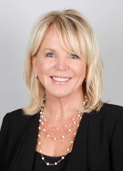Vicki Etherton - PresidentVicki has been handling complex and high profile commercial and residential real estate transactions in Arizona for over 30 years.