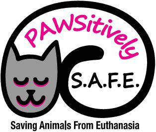 PAWSitively S.A.F.E.