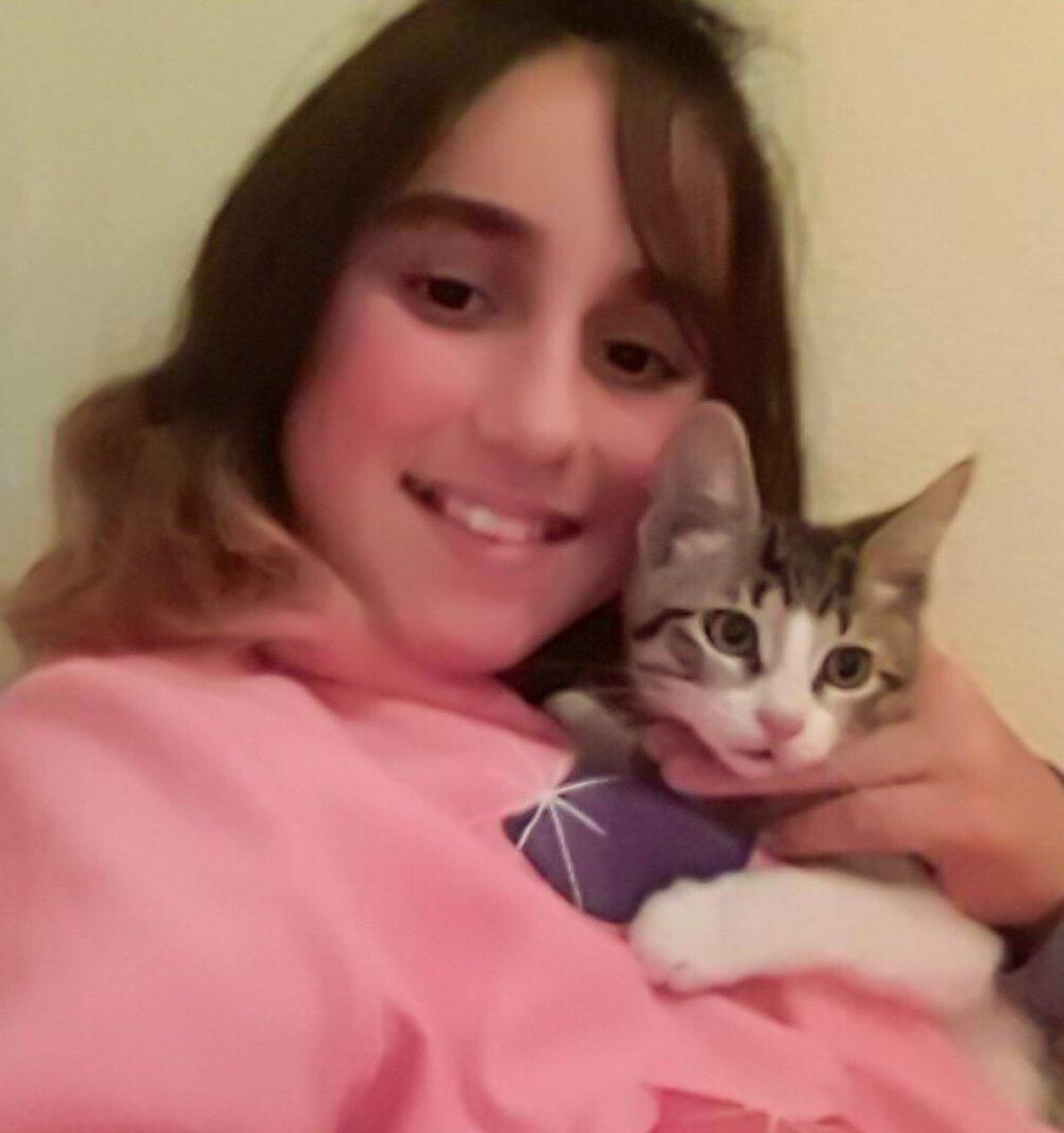 Ava with Kitten.jpeg