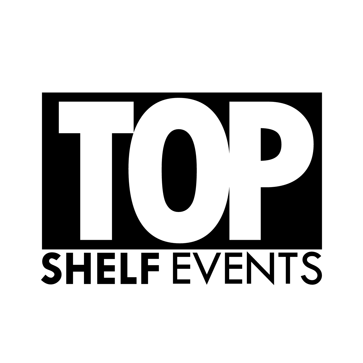 Top Shelf Events
