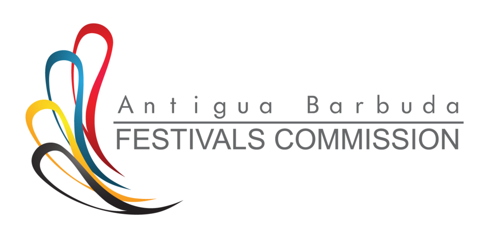 - The ABFC aims to create and foster a continuous schedule of events designed to highlight and advance all components of the Nation's culture.