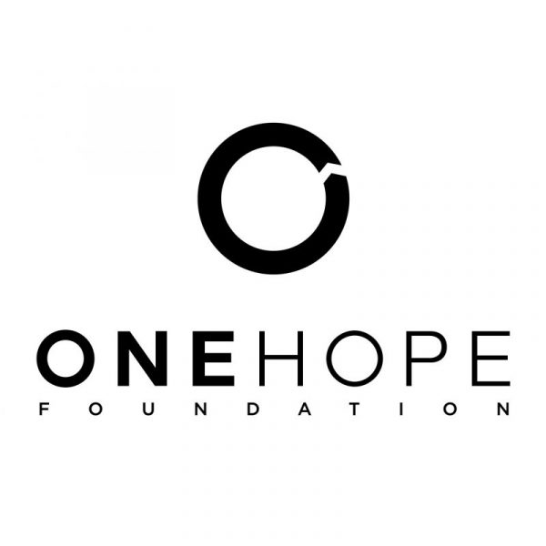 ohehope_foundation_logo-e1550097662248.jpg