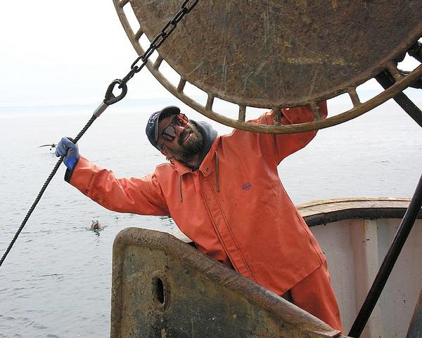 fisherman1-alliance-fisheries.jpg
