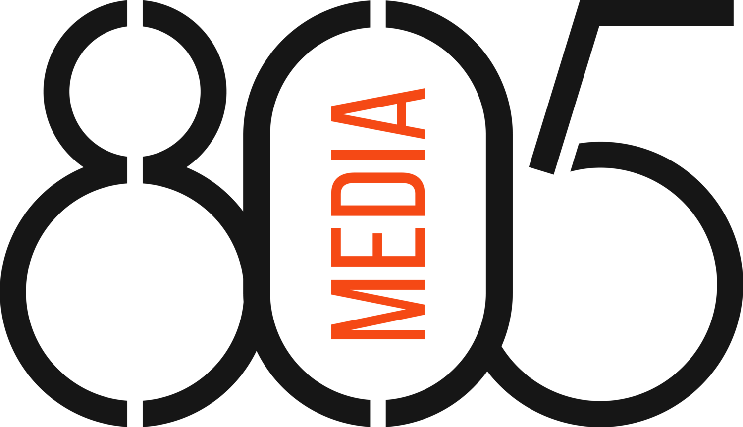 805.MEDIA :: Media Production Company | 4K Videographer |  Photographer | 4K Drone