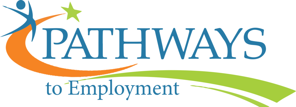 pathways-logo-makeshift.png