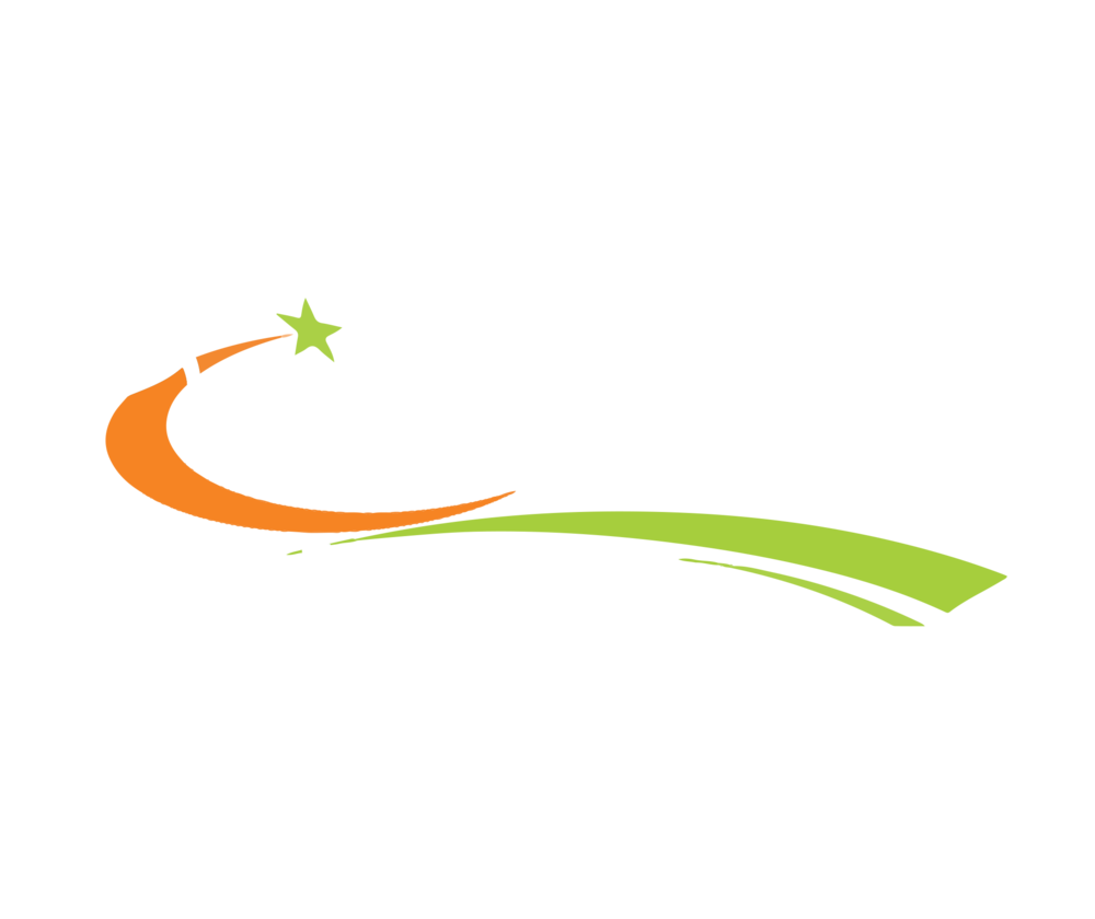 pathways-logo-whtNclr.png