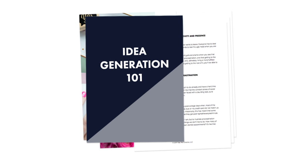idea-generation-101.png