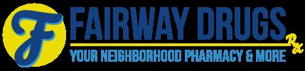 fairway drugs logo.png