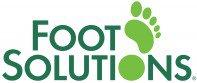 Foot-Solutions-Logo.jpg