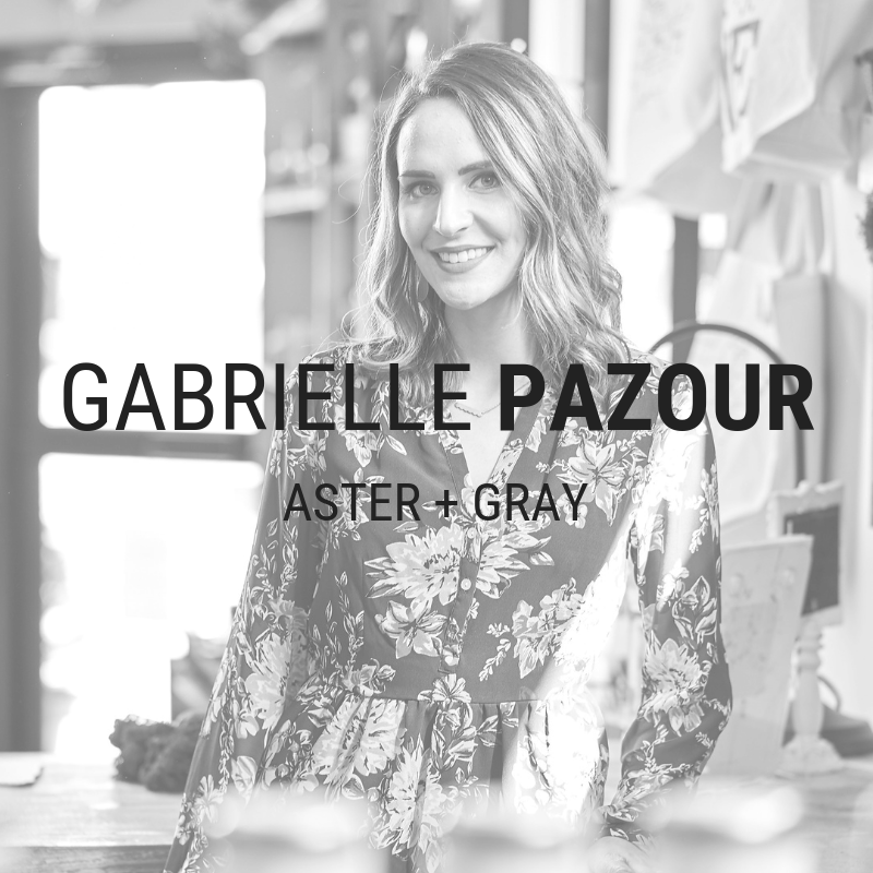 Gabrielle Pazour Overlay.png