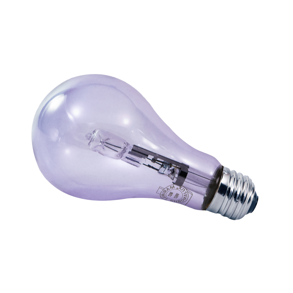 Incandescent Equivalent -