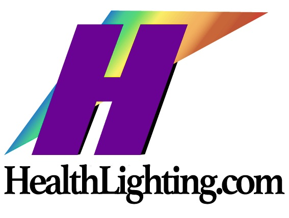 Healthlighting.com
