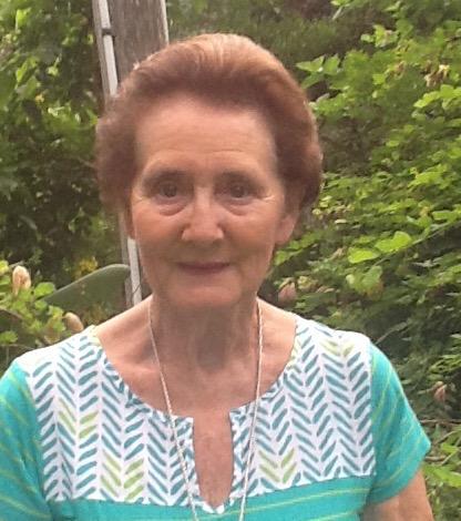 Judy-Wilcock1.jpg