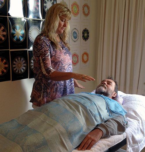 URH-healing-session-1.jpg