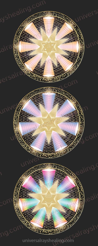 universal-rays-healing-lower-chakra-2-codes-sample.jpg