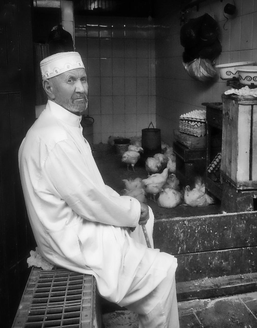 Moroccan Shopkeeper.jpg
