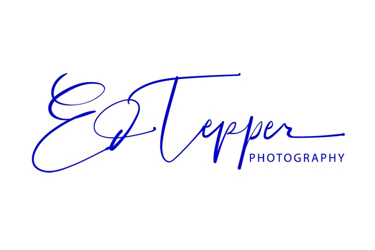 Ed Tepper Photography