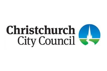Christchurch City Council.jpg