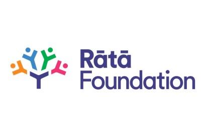 Rata Foundation.jpg