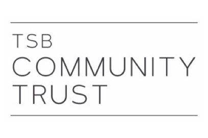 TSB Community Trust.jpg