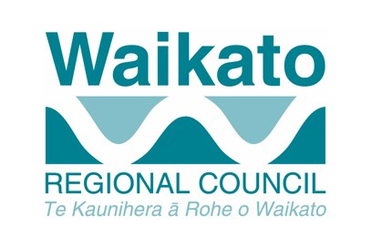 Waikato Regional Council.jpg