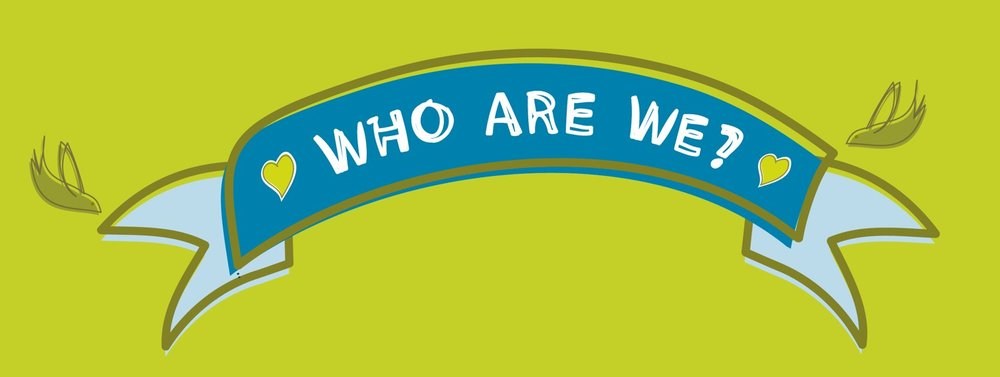 Who are we (About).jpg