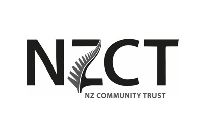 New Zealand Community Trust  As one of the largest funders of community sport, NZCT has generously supported us since 2013, and thus enabled over 350 clubs to save $1.9 million for their sport.