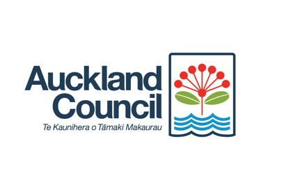 Auckland Council  Through the Regional Environmental and Natural Heritage Grant, Auckland Council has helped over 300 clubs to be in the LiteClub programme.