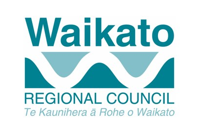 Waikato Regional Council  Through the Environmental Initiatives Fund, Waikato community clubs are able to receive help to reduce their environmental footprints.