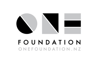 One Foundation  One of New Zealand's major Gaming Trusts, One Foundation has been a loyal backer of Litefoot. 69 clubs have saved $400,000 for their respective sport.