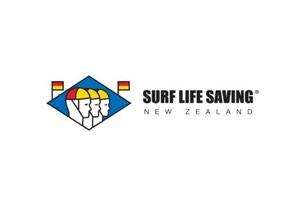 Surf Life Saving New Zealand