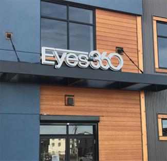 eyes360-practice-photo.jpg